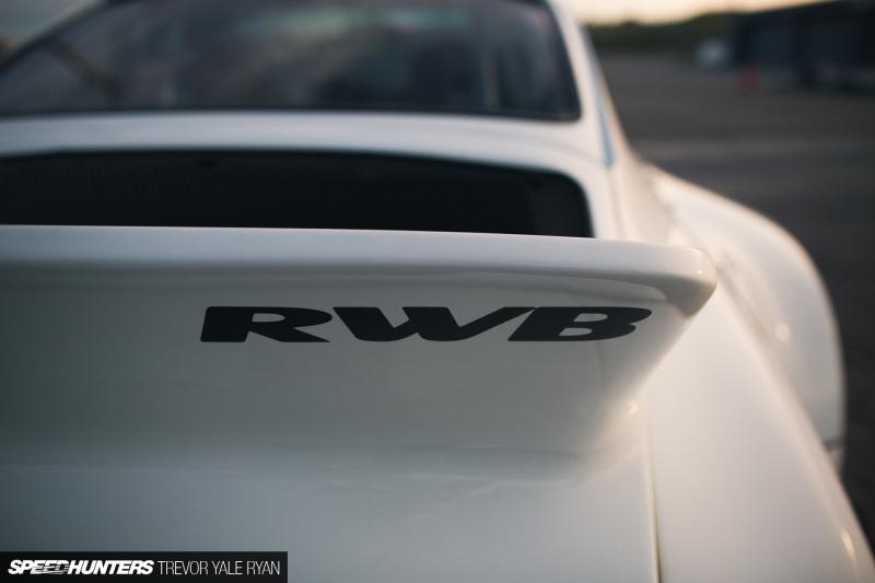 2018-SH-V8-RWB-964-Trevor-Ryan_016