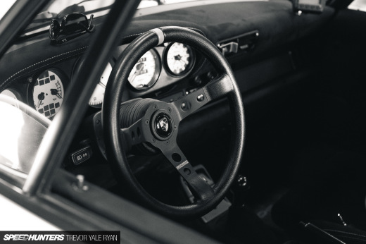 2018-SH-V8-RWB-964-Trevor-Ryan_007