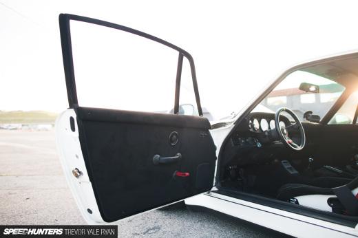 2018-SH-V8-RWB-964-Trevor-Ryan_006