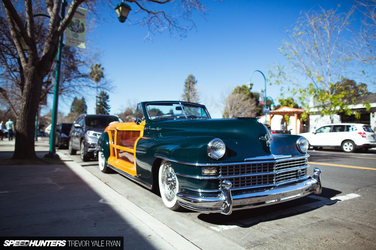 2018-SH-V10-1948-Chrysler-Trevor-Ryan_004