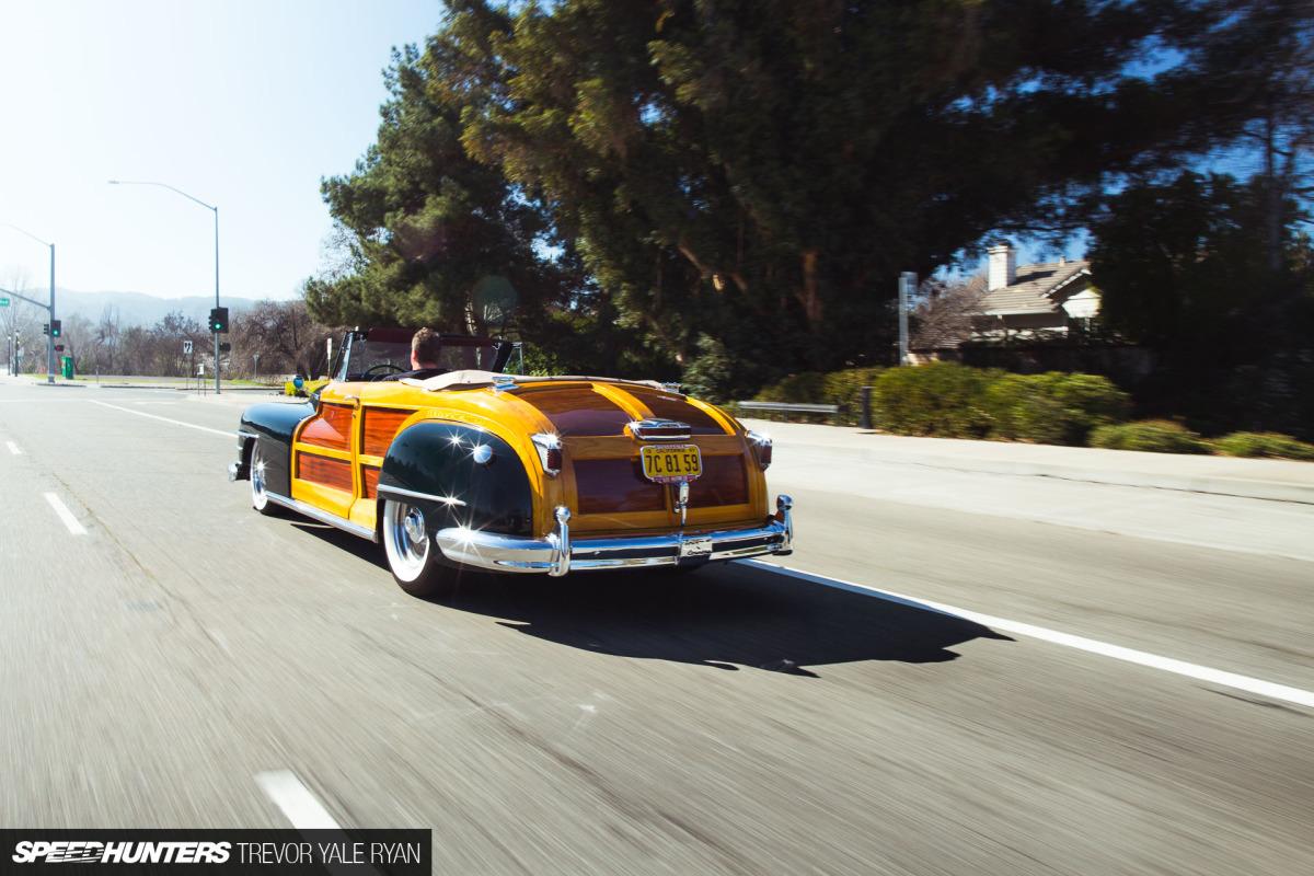 2018-SH-V10-1948-Chrysler-Trevor-Ryan_010