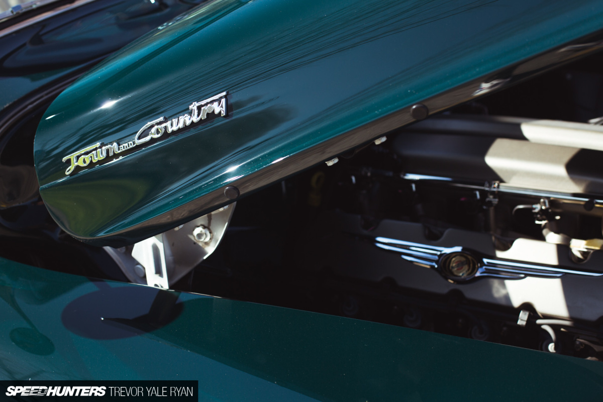 2018-SH-V10-1948-Chrysler-Trevor-Ryan_012