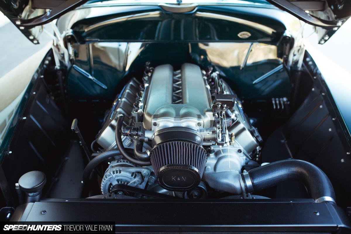 2018-SH-V10-1948-Chrysler-Trevor-Ryan_013