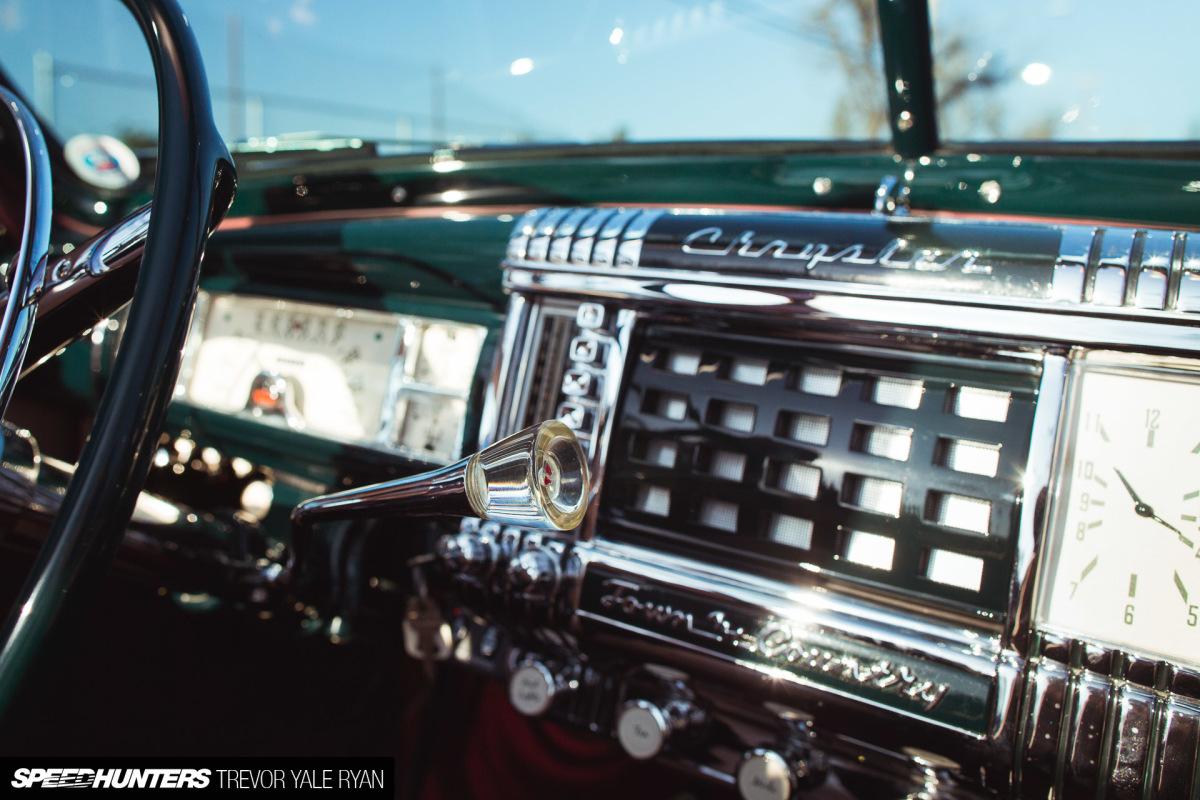 2018-SH-V10-1948-Chrysler-Trevor-Ryan_017