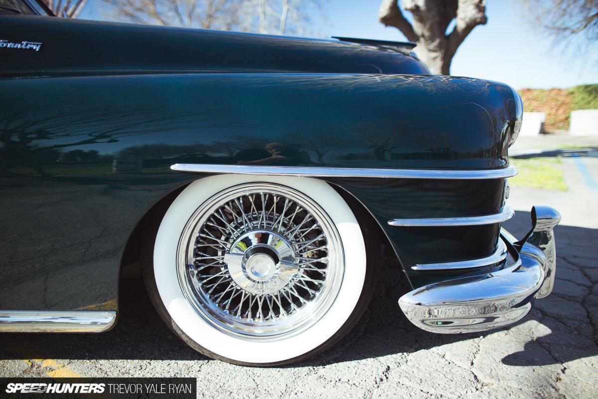 2018-SH-V10-1948-Chrysler-Trevor-Ryan_019