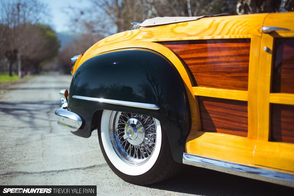 2018-SH-V10-1948-Chrysler-Trevor-Ryan_020