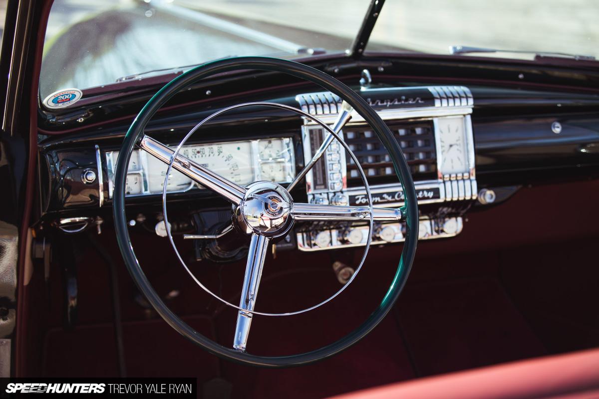 2018-SH-V10-1948-Chrysler-Trevor-Ryan_022