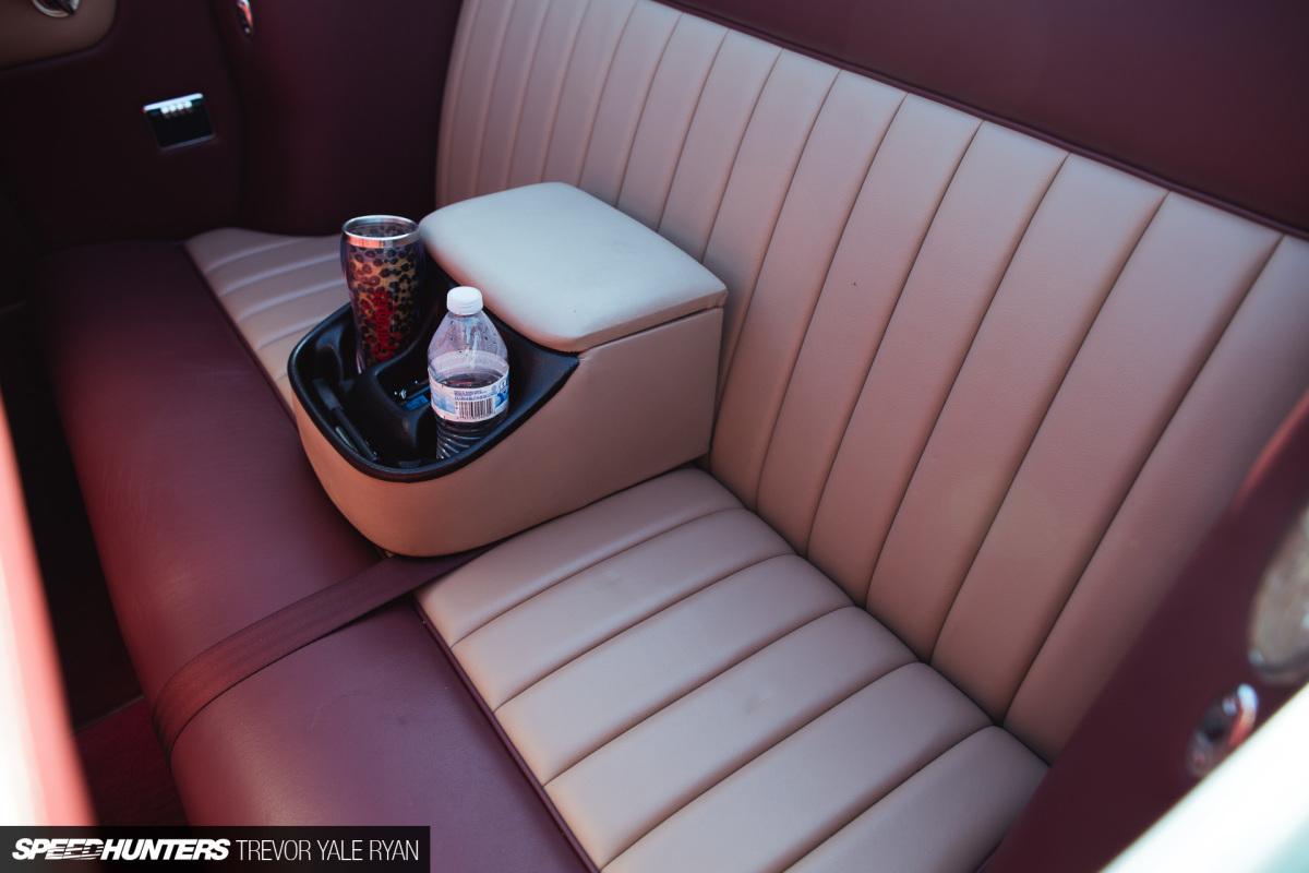 2018-SH-V10-1948-Chrysler-Trevor-Ryan_026