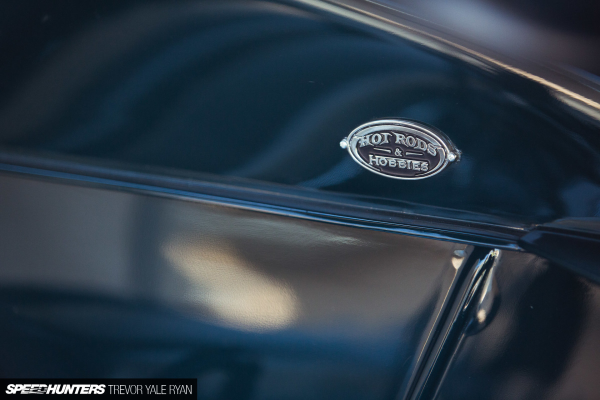 2018-SH-V10-1948-Chrysler-Trevor-Ryan_032