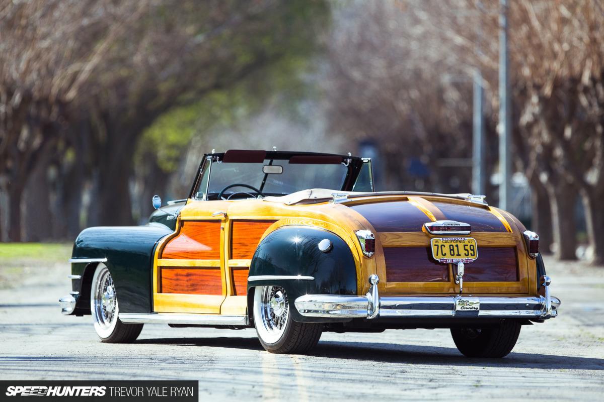 2018-SH-V10-1948-Chrysler-Trevor-Ryan_034
