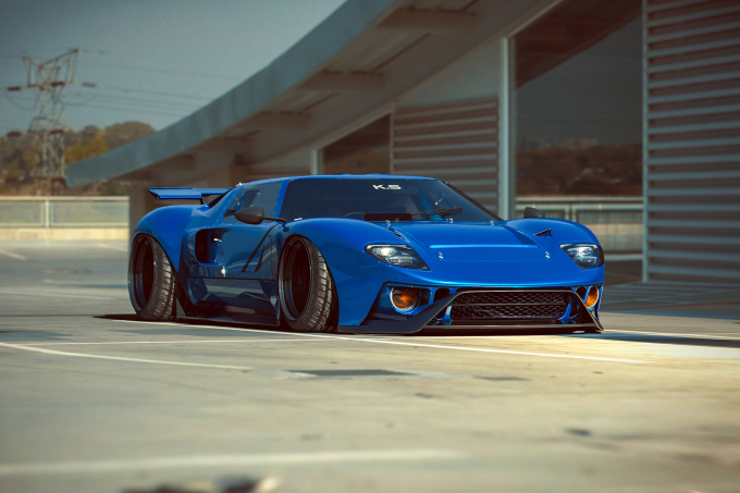 KS_ModernFordGT40_13