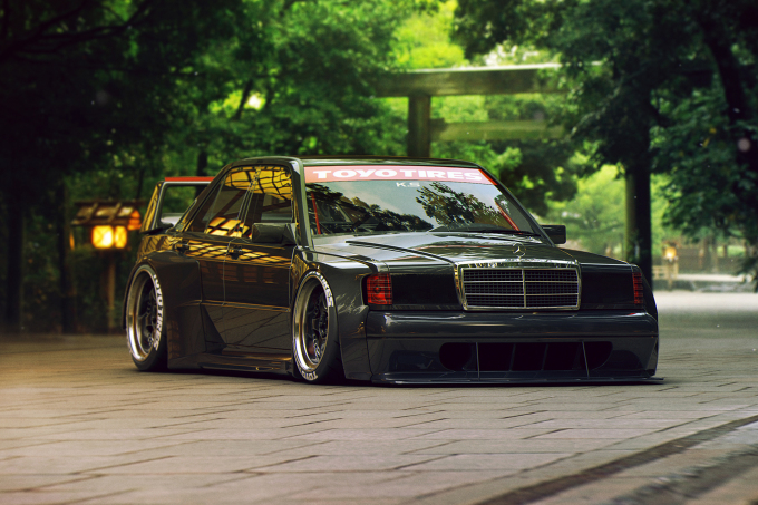 KS_Wide190Evo_6
