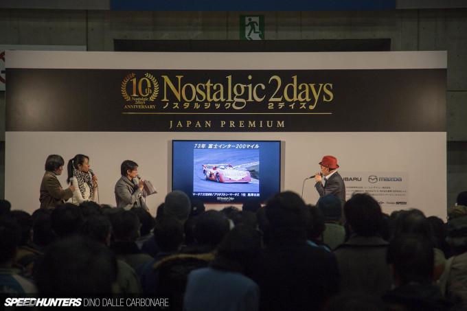 nostalgic_2_days_18_dino_dalle_carbonare_58