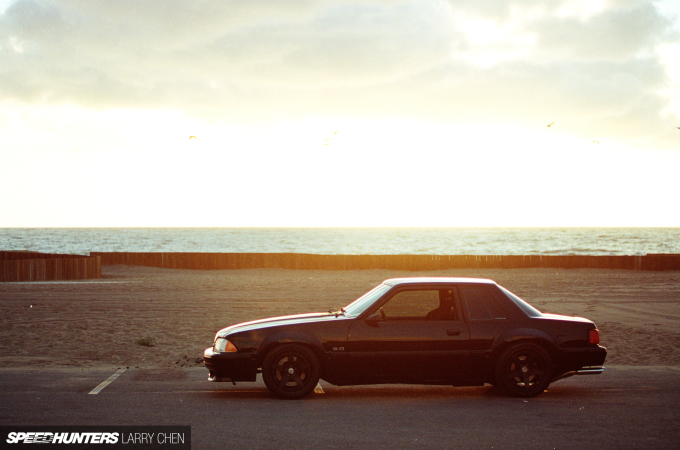 Larry_Chen_Matt_Farah_Fox_body_mustang_27