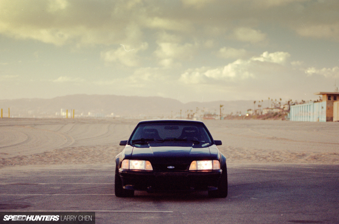 Larry_Chen_Matt_Farah_Fox_body_mustang_29
