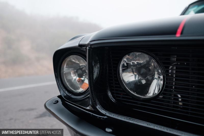ford-mustang-1968-stefan-kotze-speedhunters-001