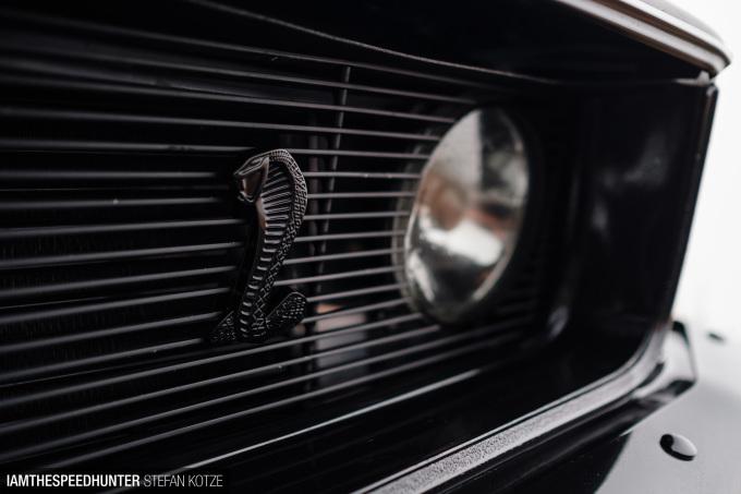 ford-mustang-1968-stefan-kotze-speedhunters-002