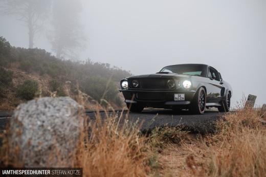 ford-mustang-1968-stefan-kotze-speedhunters-019
