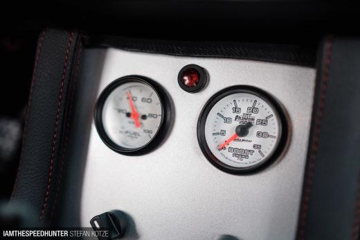 ford-mustang-1968-stefan-kotze-speedhunters-021