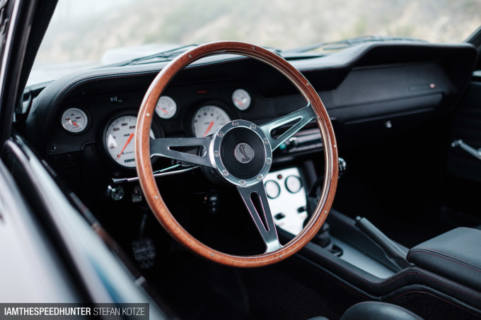 ford-mustang-1968-stefan-kotze-speedhunters-025