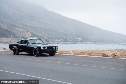 ford-mustang-1968-stefan-kotze-speedhunters-035