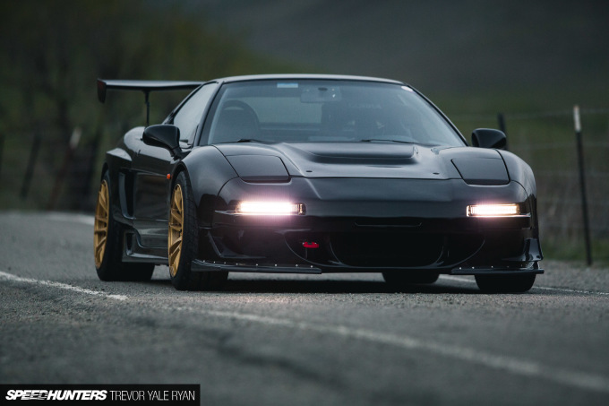 2018-SH-Widebody-Track-NSX-Trevor-Ryan_009
