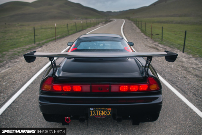 2018-SH-Widebody-Track-NSX-Trevor-Ryan_010