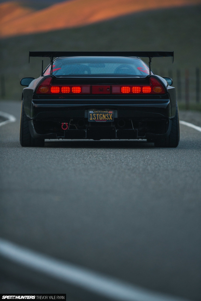 2018-SH-Widebody-Track-NSX-Trevor-Ryan_025