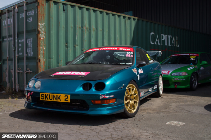 Speedhunters_Brad_Lord_JTune_Automotive_9765