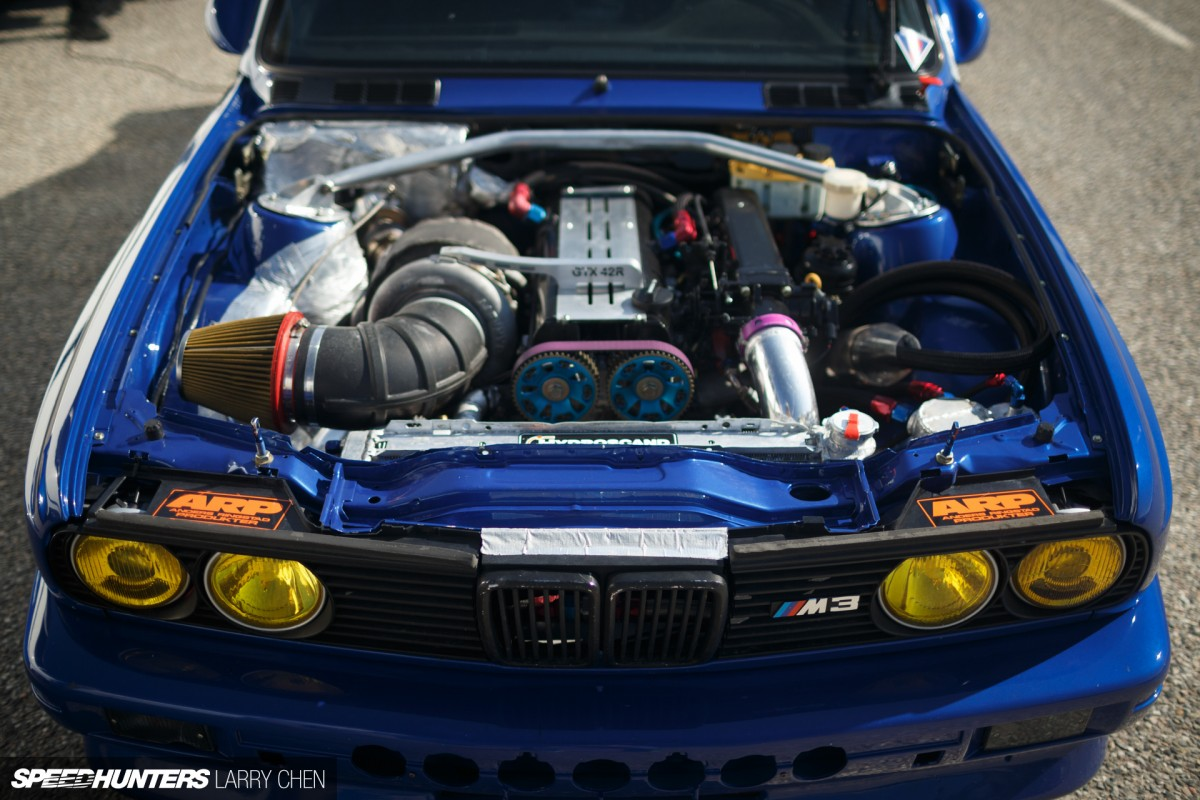A Big Boost 2jz Swapped M3 That Does It All Speedhunters Engine Diagram Decom B0b37e3b45ceee3aa68aae0bc8409a95 5a9426ae46e20