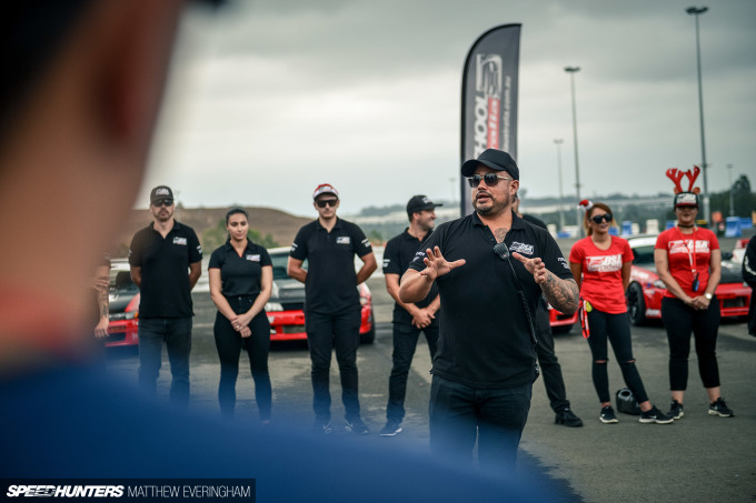 Driftschool_Everingham_Speedhunters_ (4)