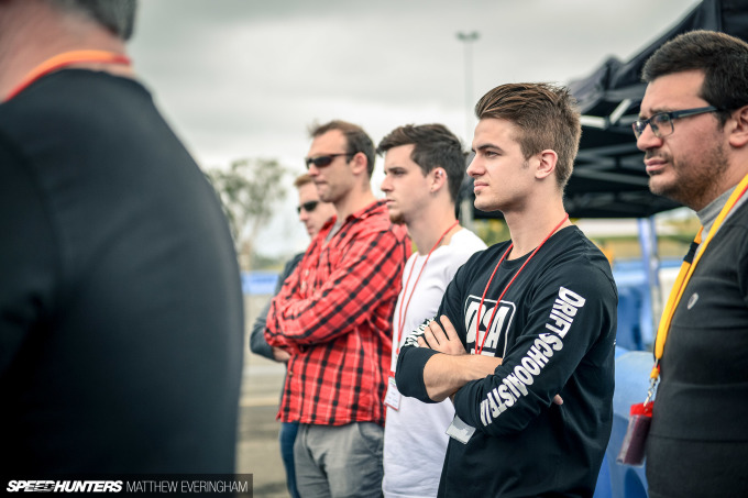 Driftschool_Everingham_Speedhunters_ (5)