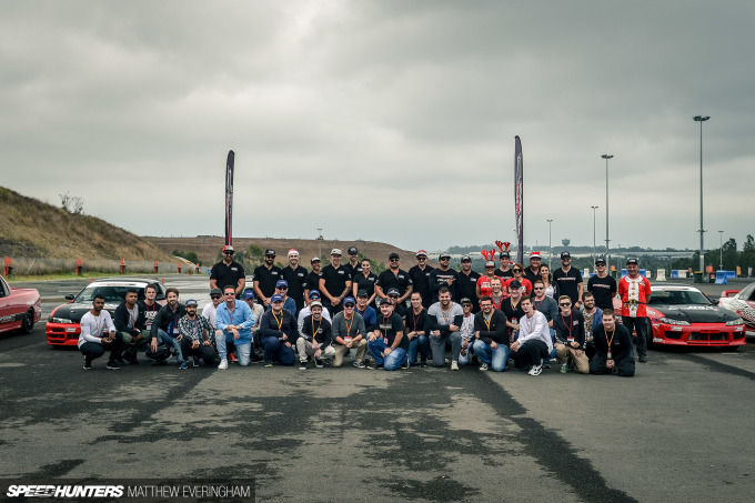 Driftschool_Everingham_Speedhunters_ (7)