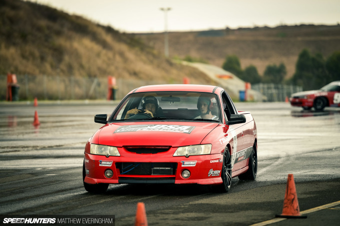 Driftschool_Everingham_Speedhunters_ (16)