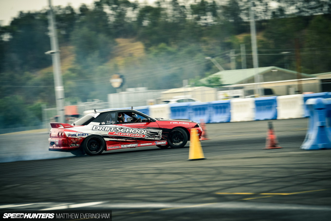 Driftschool_Everingham_Speedhunters_ (21)