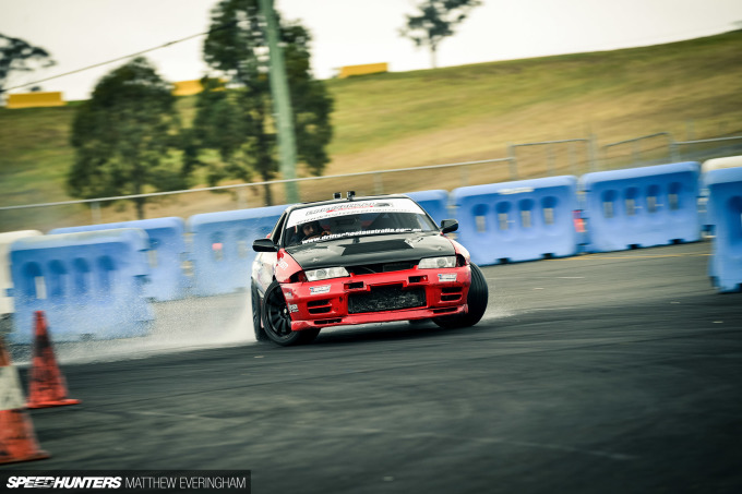 Driftschool_Everingham_Speedhunters_ (22)