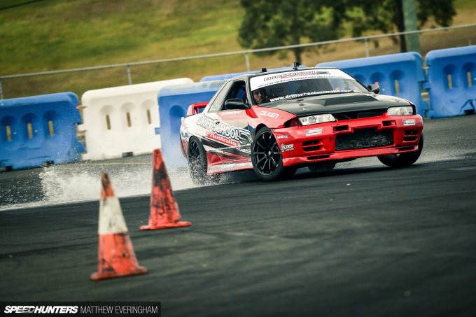 Driftschool_Everingham_Speedhunters_ (27)