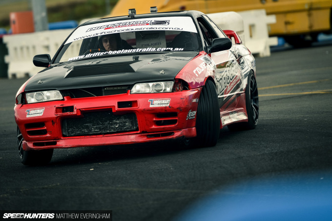 Driftschool_Everingham_Speedhunters_ (29)