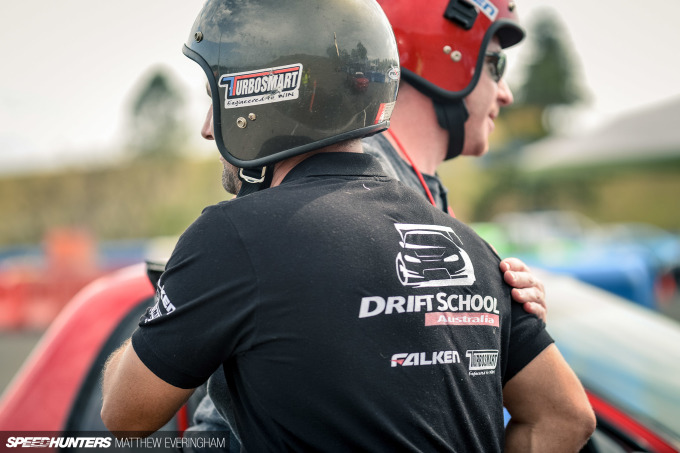 Driftschool_Everingham_Speedhunters_ (51)