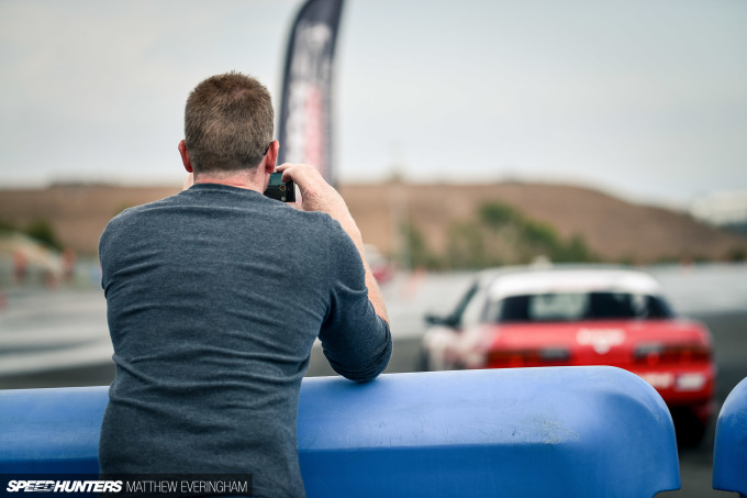 Driftschool_Everingham_Speedhunters_ (54)