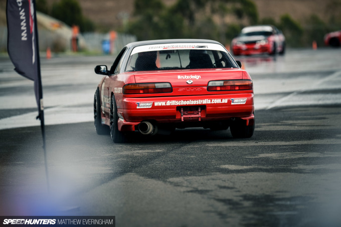 Driftschool_Everingham_Speedhunters_ (55)