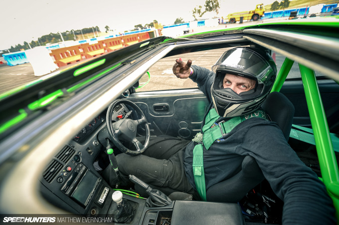 Driftschool_Everingham_Speedhunters_ (72)