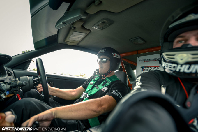 Driftschool_Everingham_Speedhunters_ (76)