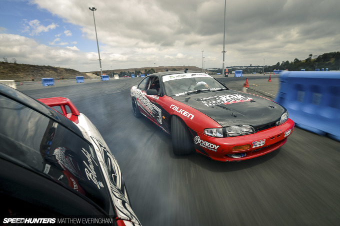 Driftschool_Everingham_Speedhunters_ (81)