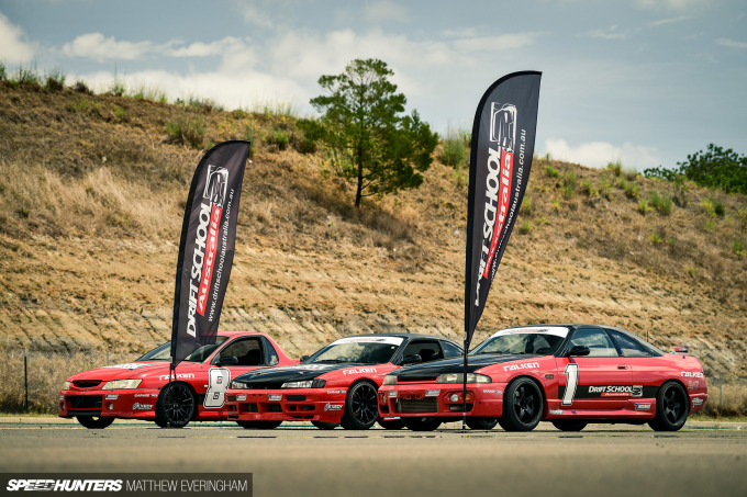 Driftschool_Everingham_Speedhunters_ (96)