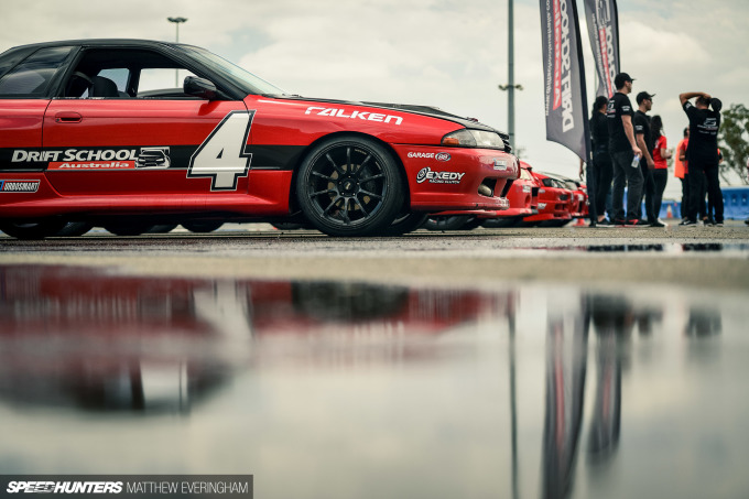 Driftschool_Everingham_Speedhunters_ (100)