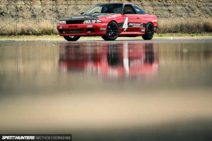 Driftschool_Everingham_Speedhunters_ (105)