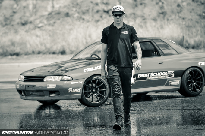 Driftschool_Everingham_Speedhunters_ (110)