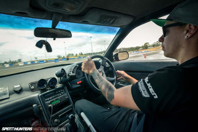 Driftschool_Everingham_Speedhunters_ (132)