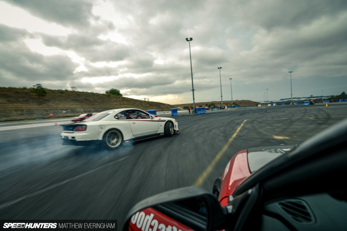 Driftschool_Everingham_Speedhunters_ (165)